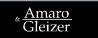 Amaro Gleizer