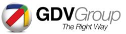 GDVGroup