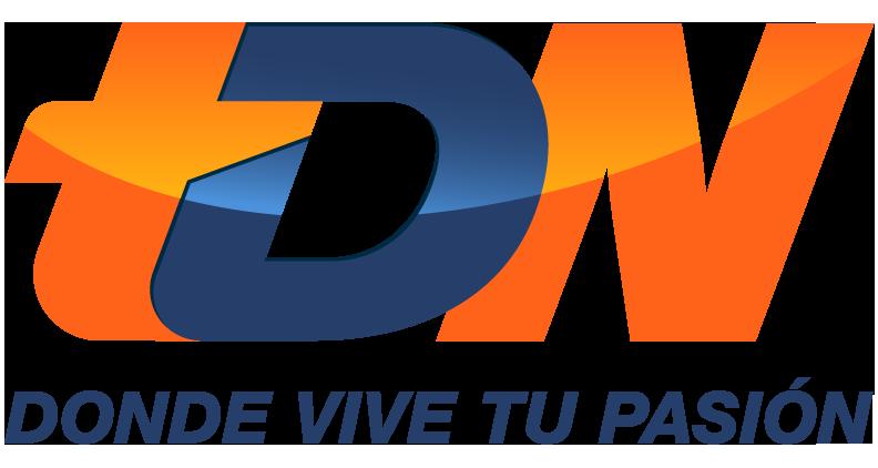 Logo_TDN[1]sin_fondo