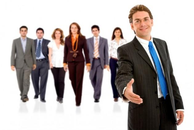 Сложно представить себе успешный и развивающийся бизнес без применения в нем наемного труда