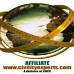 CE Affiliates Logo_interior_post