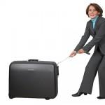 business trip - can't happen
